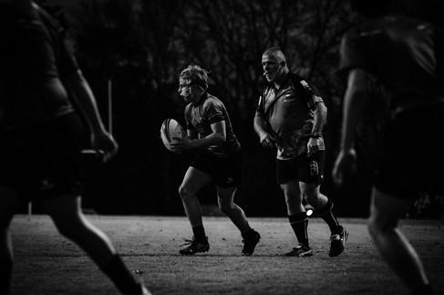 20-12-5 Rugby-5.jpg