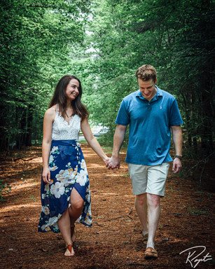 Jessica&Zachary wm-66.jpg