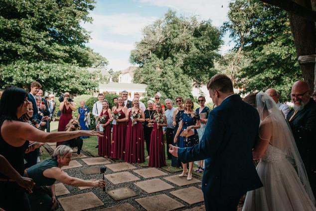 JZ Wedding -214.jpg