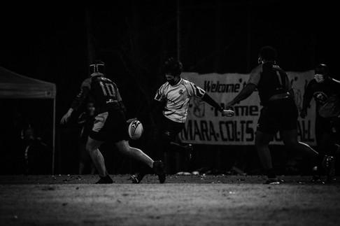 20-12-5 Rugby-28.jpg
