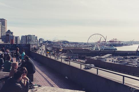 Seattle wm-0028.jpg