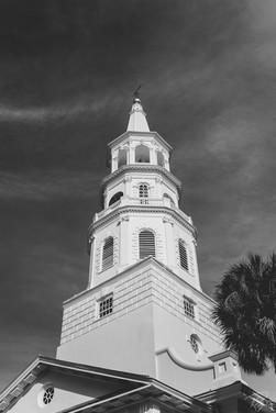 Charleston Nov wm-0021.jpg