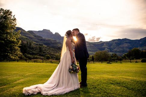 JZ Wedding -351.jpg