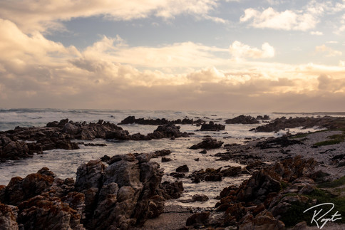 Cape Agulhas wm-41.jpg