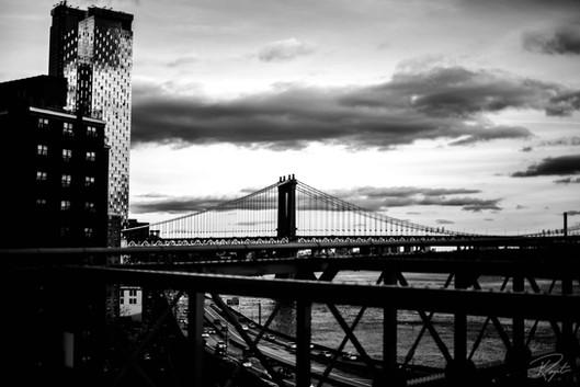 NYC Web-238.jpg