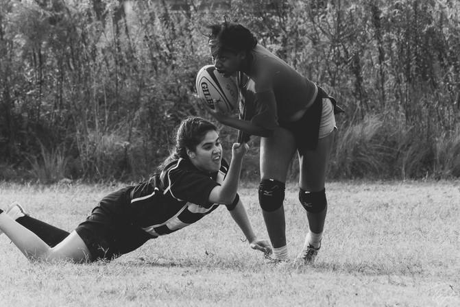 Hough Rugby-0017.jpg