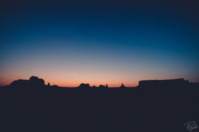 Monument Valley-0034.jpg