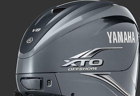 Yamaha%20XTO%202_edited.jpg