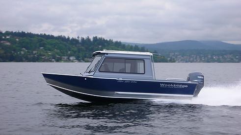 Wooldridge Super sport drifter.png