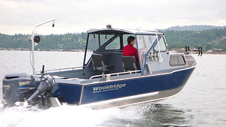 Wooldridge Super Sport Offshore.jpg