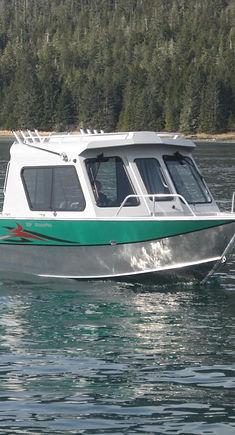 Rocky's Marine   Alaska   Yamaha