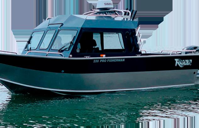 Raider 220Profisherman.png