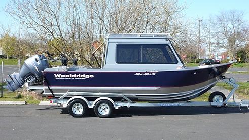 Wooldridge Super Sport Offshore.png