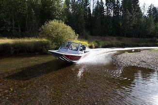 Wooldridge Alaskan.jpg