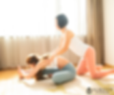 yoga_seated fw bend.png