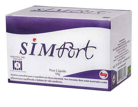 Simfort -30 SACHÊS 2G - Vitafor