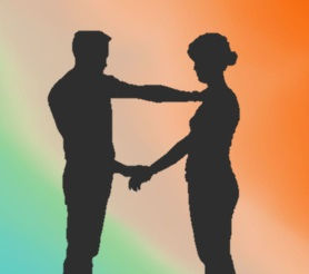 Touch for Health Kinesiology