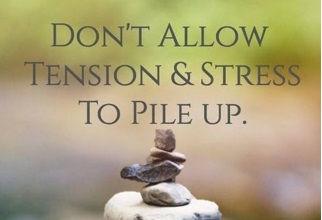 Stress, Health Awareness and Mindfulness