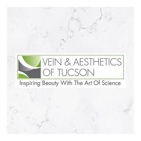 vein & aesthetics of tucson