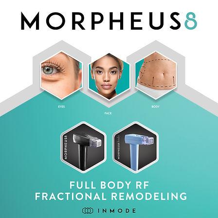 Morpheus8_Tech_v3.jpg