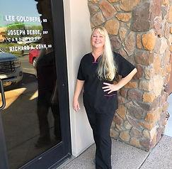 Jodi, Ultrasound Technician.jpeg