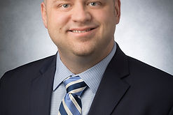 Joseph DeBoe, DNP