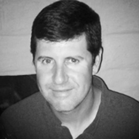 Dr. Lee Goldberg