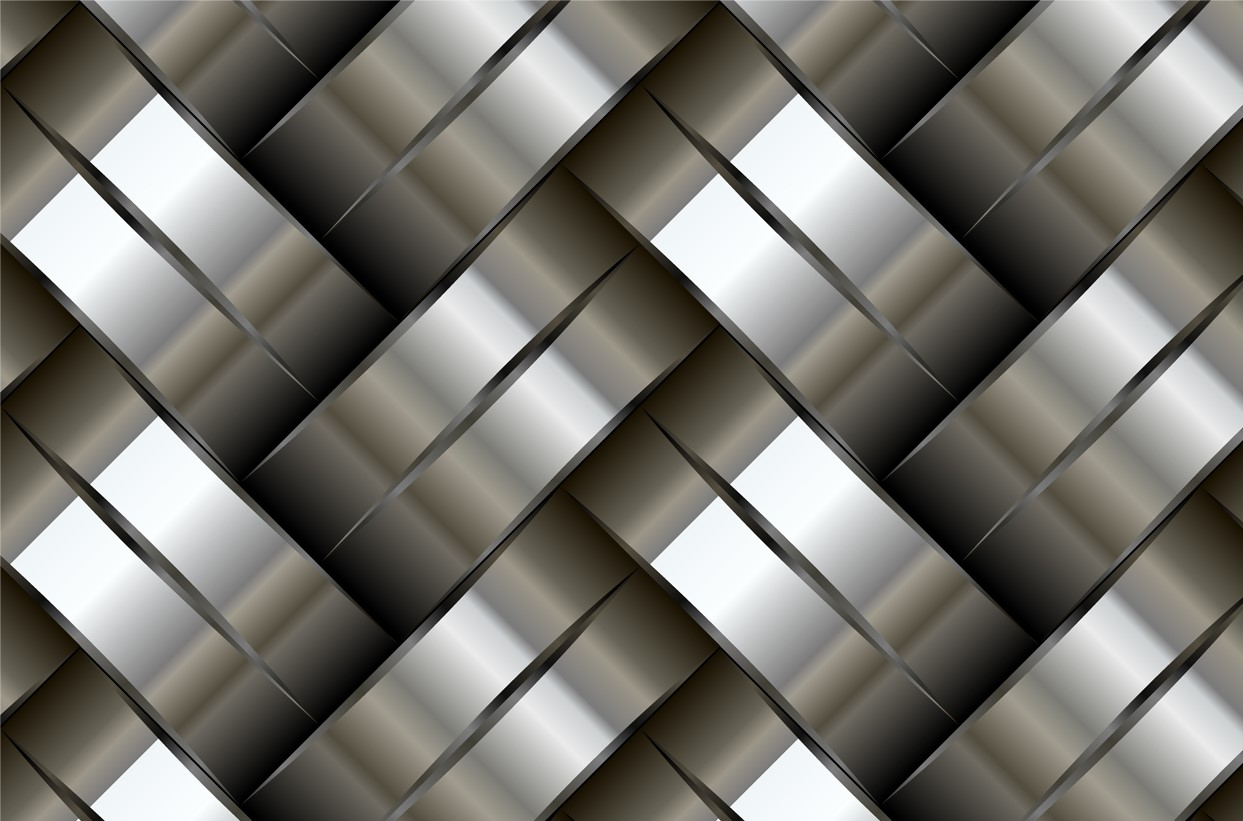 metal background1