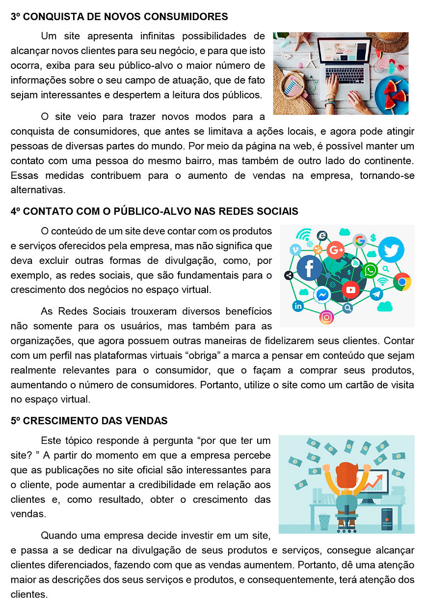 5 motivos para ter um site-3.jpg