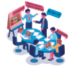 Ilustração_TV_Corporativa.jpg