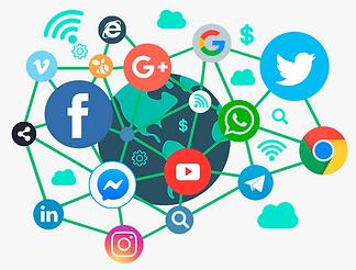 Logos de redes digitais.png