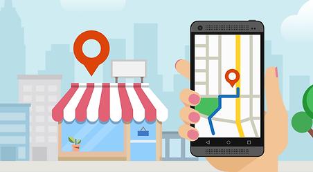 google-meu-negocio.png