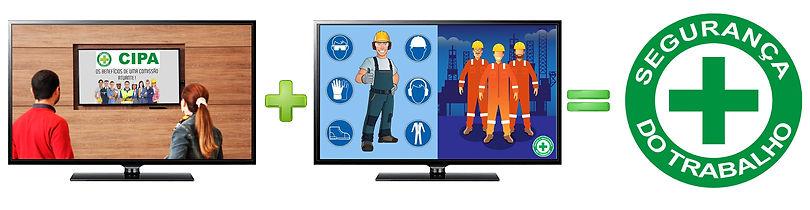 TV Corporativa e ST.jpg