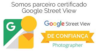 Parceiro Google.png
