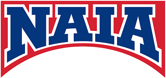 NAIA Proposal Would Allow for Athlete Compensation