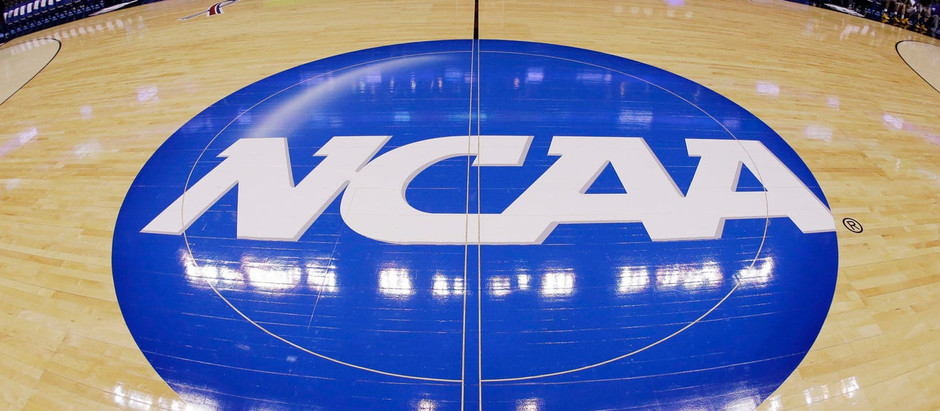 NCAA committees to propose big changes on how athletes can make money