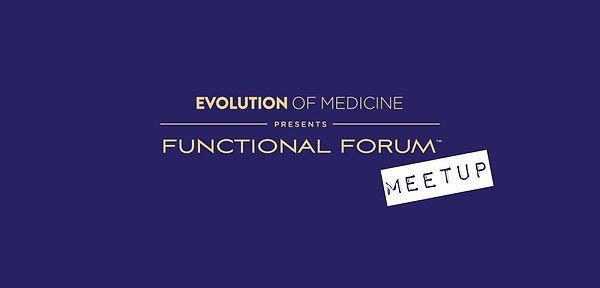 Functional Forum Meetup Logo.jpg