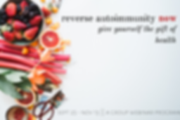 reverse autoimmunity now webinar header.