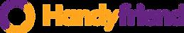 logo Handyfriend.png