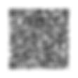 QR Code adresse ADM.png
