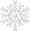Snowflakes-Transparent-Background.png