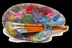 stickers-palette-avec-des-pinceaux.jpg.p