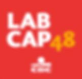 Logo LabCAP48.png