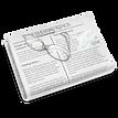 kisspng-text-material-paper-newspaper-5ab0abd9e16779.2858700115215277699233.png