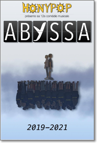 Abyssa Affiche.png