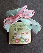 Confiture fraises.jpg