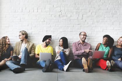 Programa Conecta da Copersucar oferece curso gratuito de empreendedorismo aos paulinenses