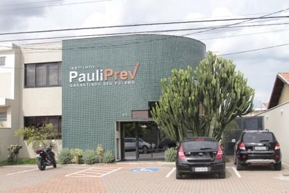 Concurso Público do Pauliprev oferece 11 vagas para todos os níveis de escolaridade