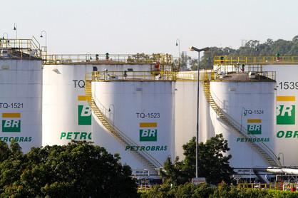 Coronavírus compromete produção e venda de gasolina no 1° trimestre