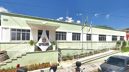 Prefeitura de Vinhedo abre concurso púbico para o preenchimento de 158 vagas